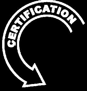 sbmesdocs logo certification 4 Blanc 286x300 - Formations bureautique - Word, Excel, Windows, powerpoint, outlook, appels d'offres, certificat, orthographe