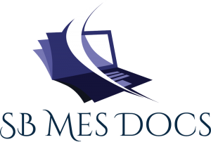 Sbmedocs logo 800x539 300x202 - Contact