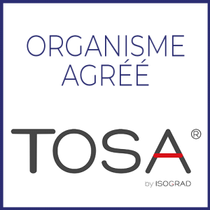 Sbmedocs organisme agree tosa 300x300 - Formations bureautique - Word, Excel, Windows, powerpoint, outlook, appels d'offres, certificat, orthographe