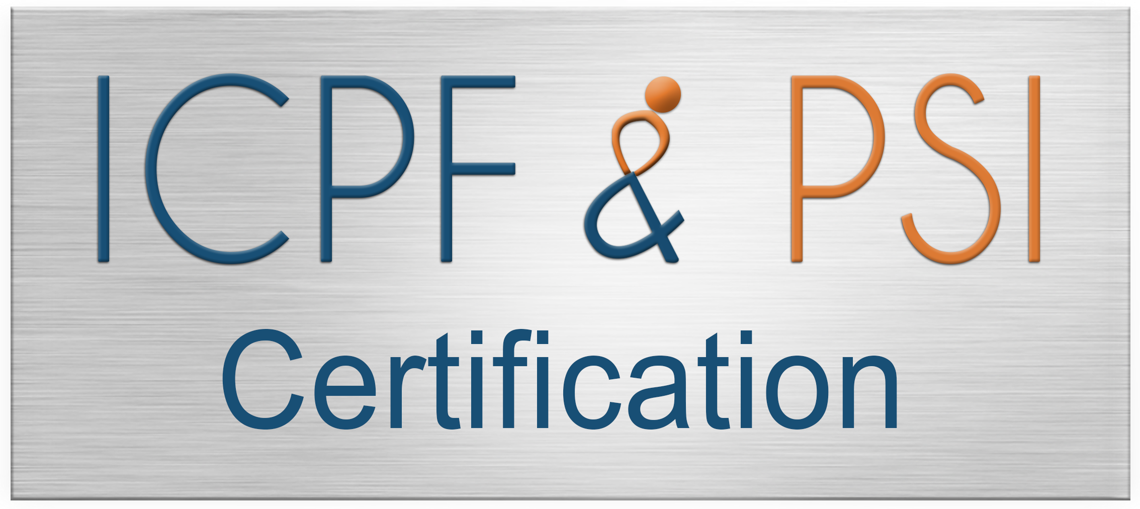 icpf psi logo court - Formations bureautique - Word, Excel, Windows, powerpoint, outlook, appels d'offres, certificat, orthographe