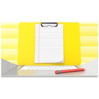 sb mesdocs image ecrits pro icones 200x200 v3 - Bienvenue -formations en bureautique, orthographe, appels d'offres, secrétariat, certification