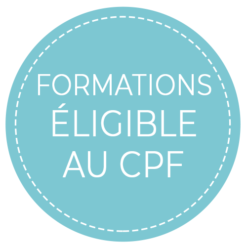 sbmesdocs icones elligible cpf 500x500 2 - Formations bureautique - Word, Excel, Windows, powerpoint, outlook, appels d'offres, certificat, orthographe
