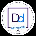 sbmesdocs-logo-datadocke-rond-500X500