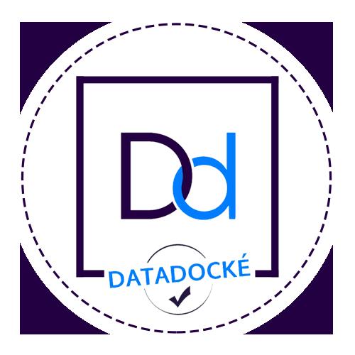 sbmesdocs logo datadocke rond 500X500 - Formations bureautique - Word, Excel, Windows, powerpoint, outlook, appels d'offres, certificat, orthographe