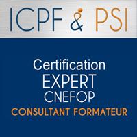sbmesdocs logo icpf psi consultant formateur 200x200 - A propos