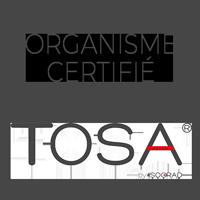 sbmesdocs logo tosa 2 200x200 - Formations bureautique - Word, Excel, Windows, powerpoint, outlook, appels d'offres, certificat, orthographe
