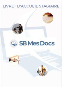 image livret accueil 213x300 - Formations bureautique - Word, Excel, Windows, powerpoint, outlook, appels d'offres, certificat, orthographe