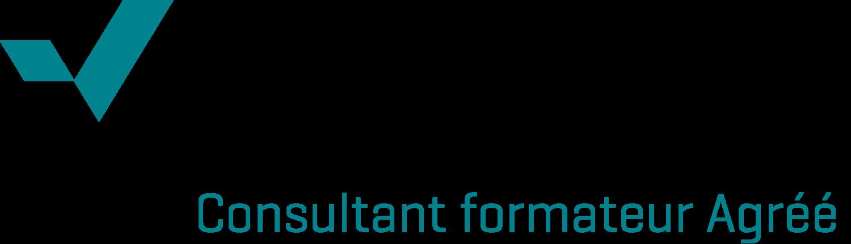 Logo ICPF PSI Agree CNEFOP Consultant Formateur e1595512685880 - Bienvenue -formations en bureautique, orthographe, appels d'offres, secrétariat, certification