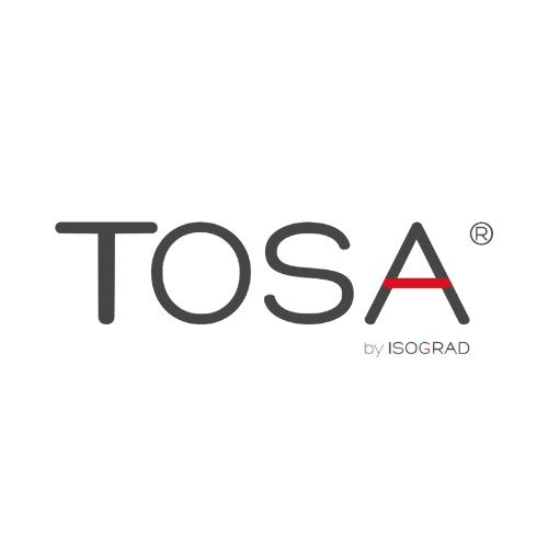 TOSA - Bienvenue -formations en bureautique, orthographe, appels d'offres, secrétariat, certification