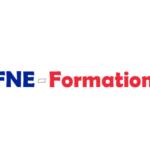 fne 150x150 - Actualités