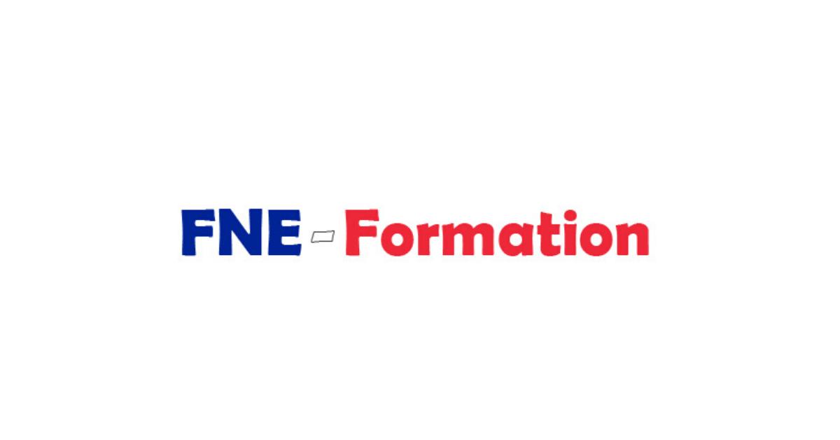 Mobilisation FNE-Formation