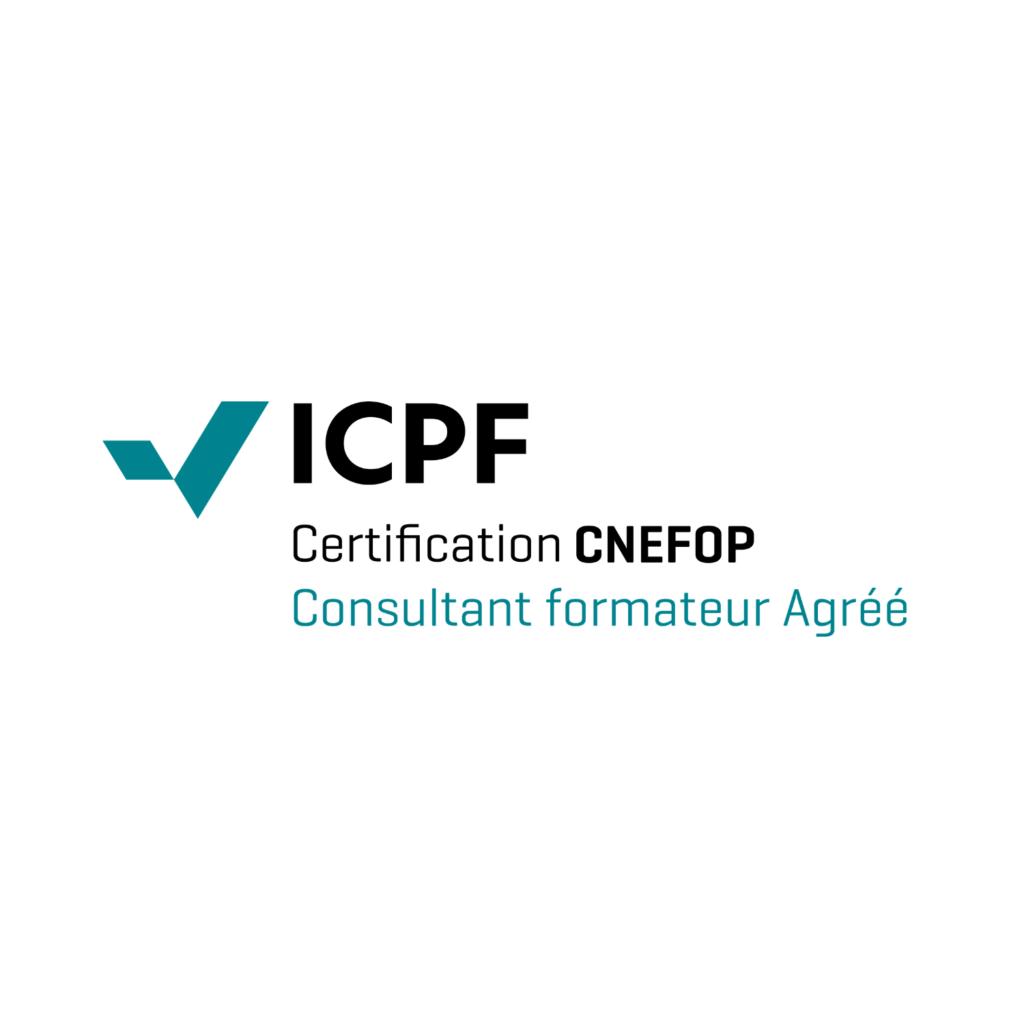 icpf 1 1024x1024 - Bienvenue -formations en bureautique, orthographe, appels d'offres, secrétariat, certification