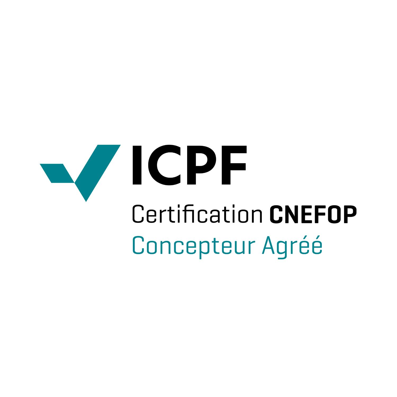 icpf 2 - Bienvenue -formations en bureautique, orthographe, appels d'offres, secrétariat, certification