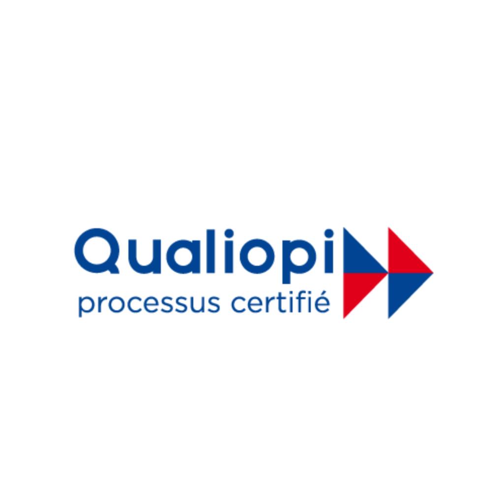 qualiopi 1024x1024 - Bienvenue -formations en bureautique, orthographe, appels d'offres, secrétariat, certification