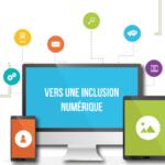 inclusion numerique 150x150 - Actualités