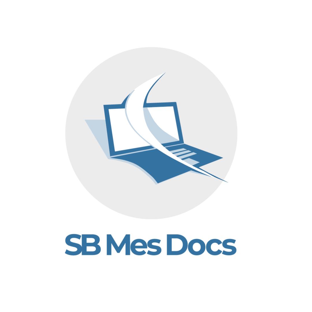 SB Mes Docs