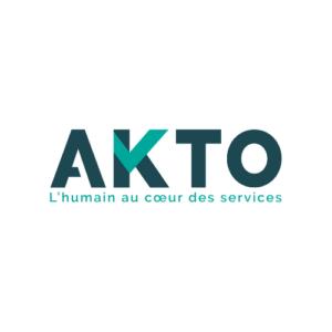 akto 300x300 - Formations bureautique - Word, Excel, Windows, powerpoint, outlook, appels d'offres, certificat, orthographe