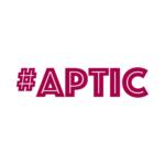 aptic 150x150 - Actualités