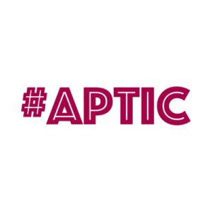 aptic 300x300 - Formations bureautique - Word, Excel, Windows, powerpoint, outlook, appels d'offres, certificat, orthographe