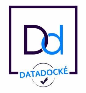 datadock 278x300 - Inclusion numérique