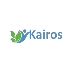 kairos 1 300x300 - Formations bureautique - Word, Excel, Windows, powerpoint, outlook, appels d'offres, certificat, orthographe
